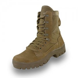 Boty US Garmont Gore-tex Tactical Coyote
