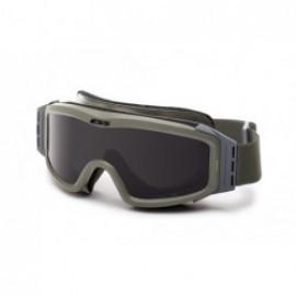 Brýle ochranné US ESS NVG - foliage green