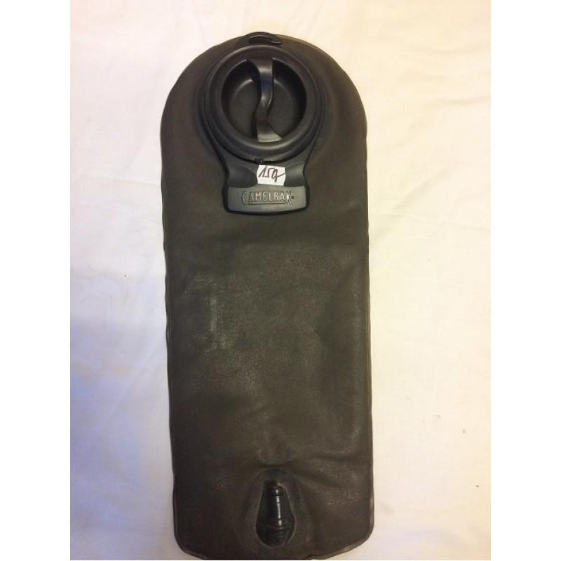Vložka na vodu Camelbak 3L použité bez hadičky