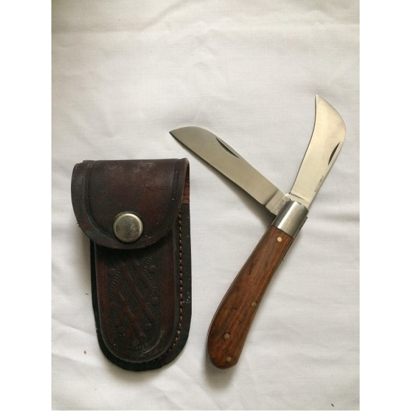 Nůž zavírací 30