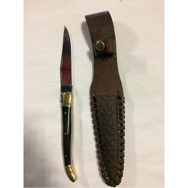 Nůž 868