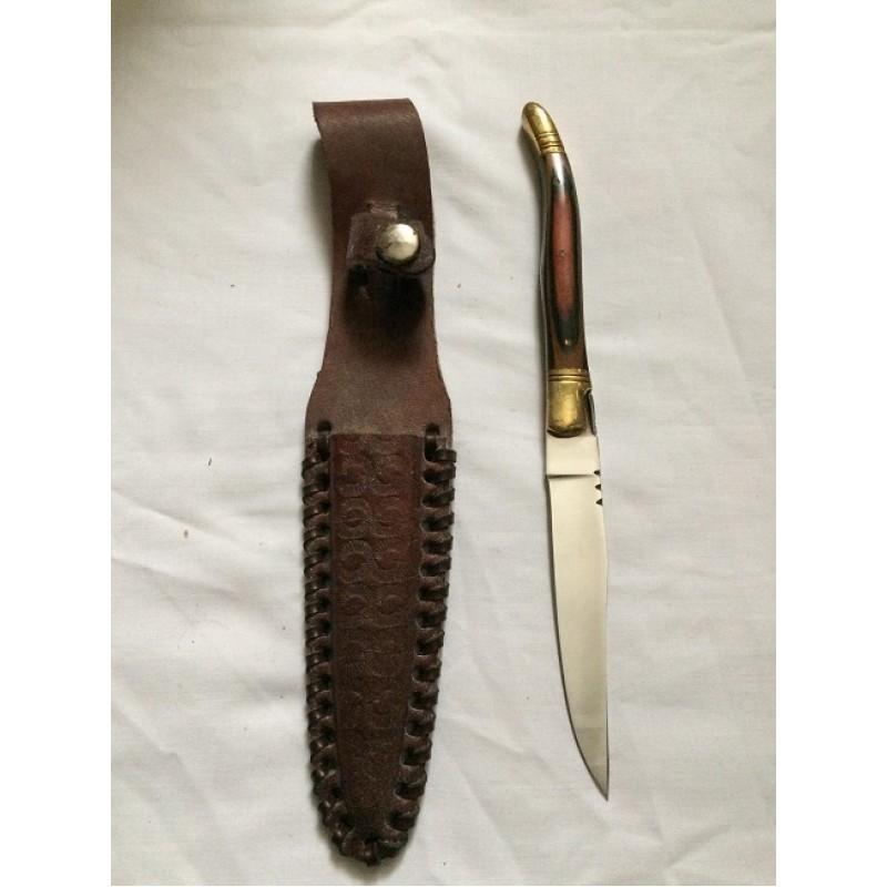 Nůž 63