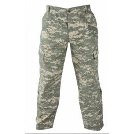 Kalhoty US ACU Digital / od velikosti Large