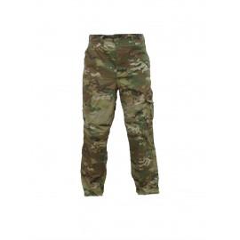 Kalhoty US OCP Scorpion / Xlarge-regular
