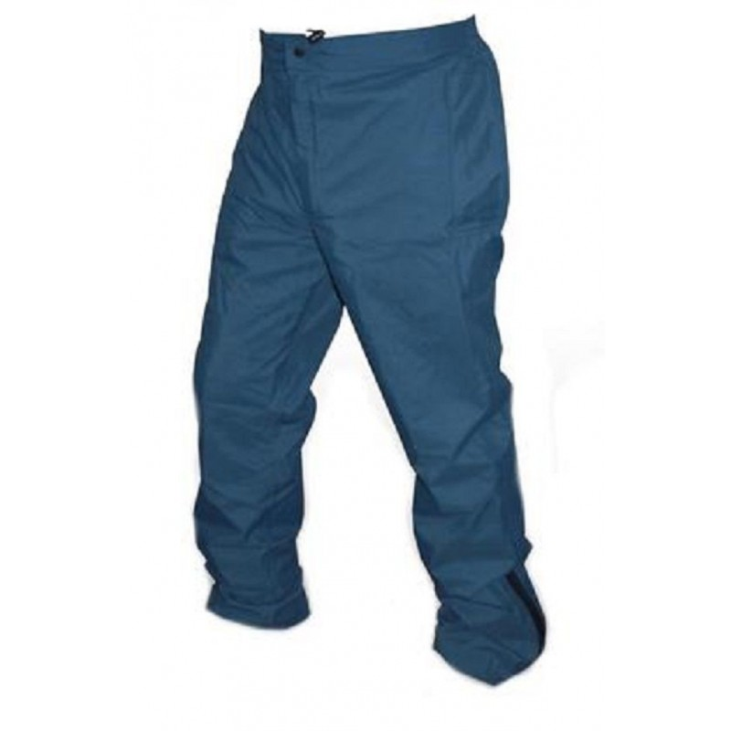 Kalhoty GORE-TEX RAF modré