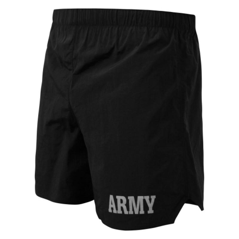 Kraťasy US - sportovní ARMY