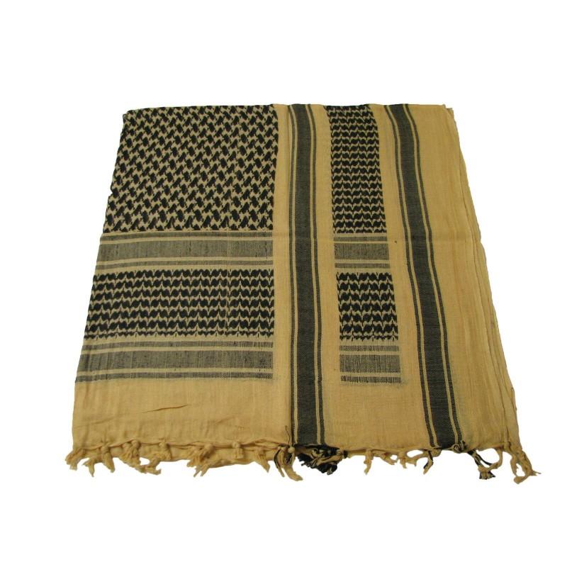 Šátek SHEMAGH Desert