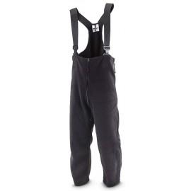 Kalhoty US Polartec Fleece s laclem XL-L