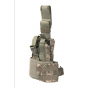 Pistolové pouzdro - Eagle Industries. Universal Holster. ACU