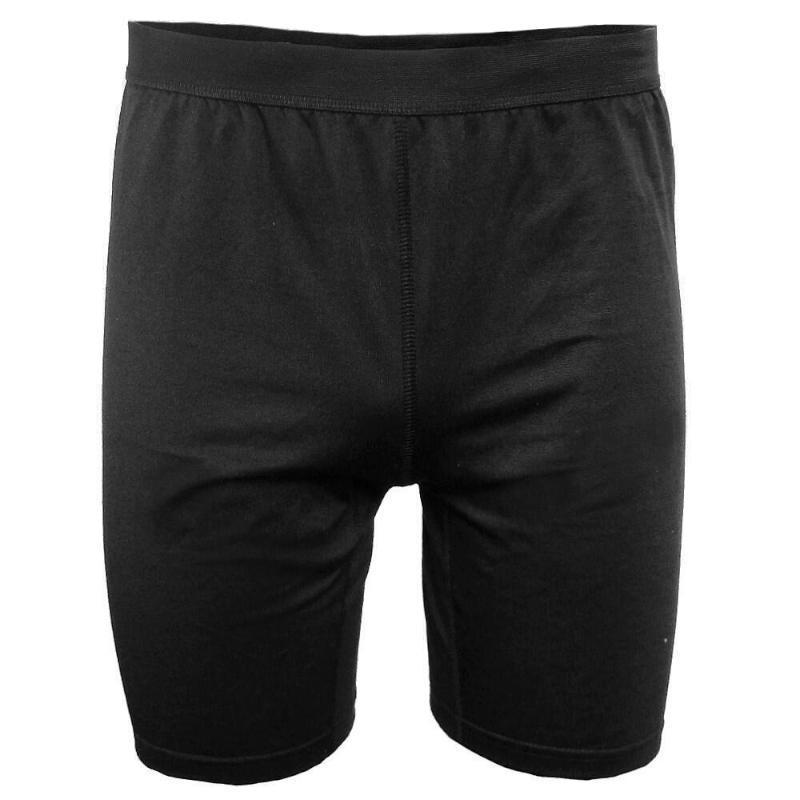Spodní krátké boxerky Anti-Microbial Undershorts