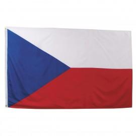 Vlajka České republiky 150x90