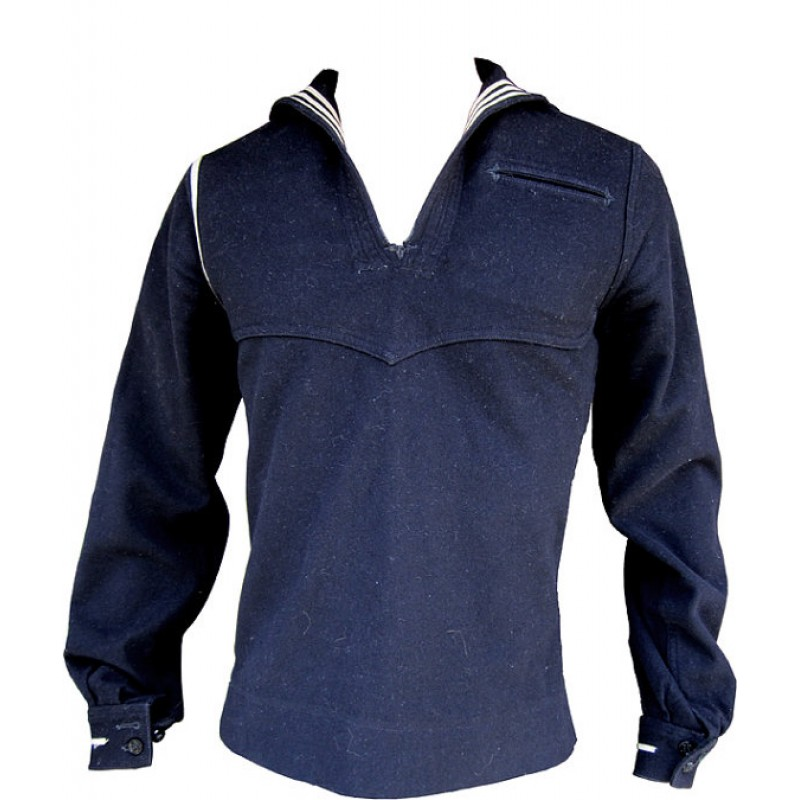 Sako US NAVY DRESS BLUES